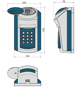 ctao-kjtech-kf-1000