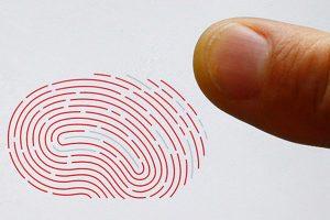 kjtech-SF-2500-biometric