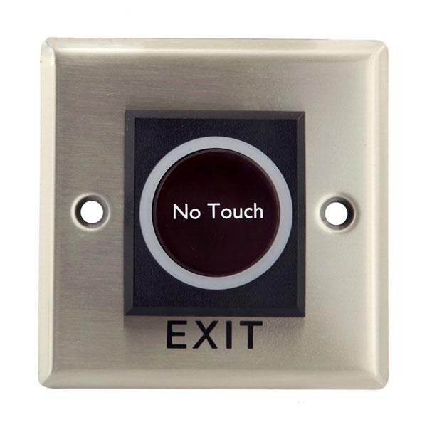 nút exit cảm ứng Yli-ISK-840B