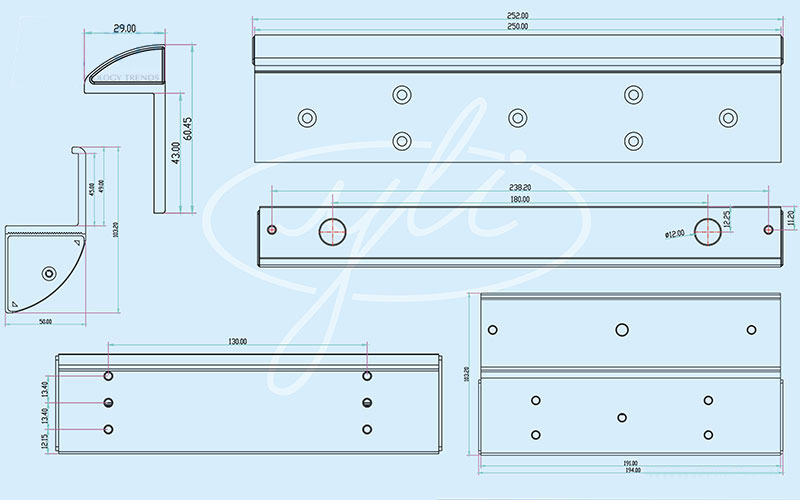Yli-MBK-280ZLC-ctao