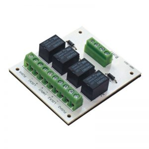 Yli-PCB-501