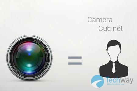 Changshin-Huinu-SG-3000-camera