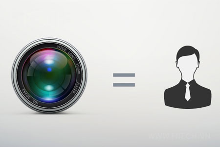 Changshin-SG-7000-camera