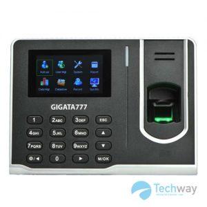 GIGATA-777