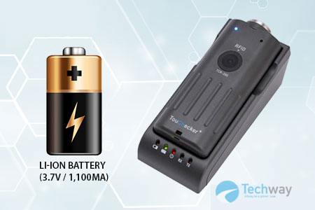 IDteck-TCR-200-battery