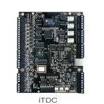 IDteck iTDC