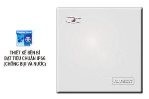 Idteck-RF245-5-ip66