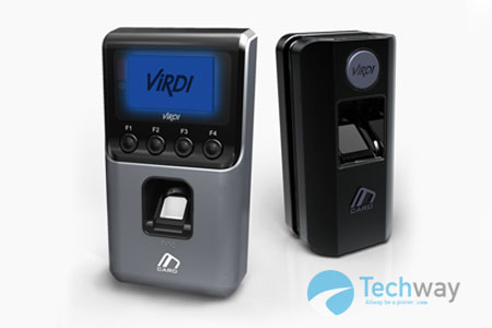 Virdi-AC-2100-Anti-passback