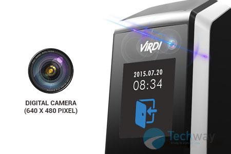 Virdi-AC-2200-camera