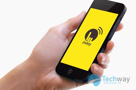 Virdi-AC-2200-smartphone