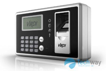 Virdi-AC-4000-doorphone