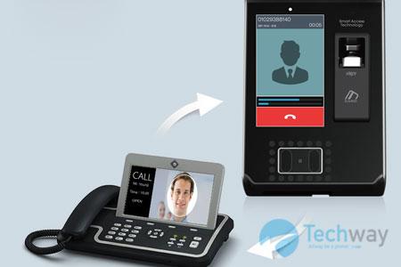 Virdi-AC-7000-VoIP