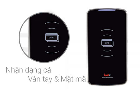 Changshin-Huinu-SG-2200-vtay