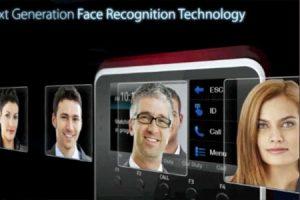 Suprema-FaceStation-FSM-face