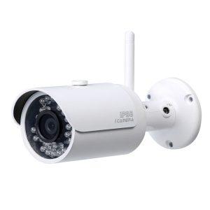 Camera IPC HFWS