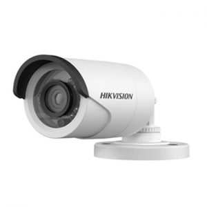 HIKVISION DS CECT IR