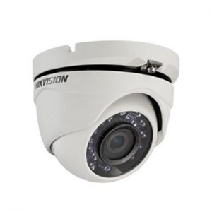HIKVISION DS CECT IRM