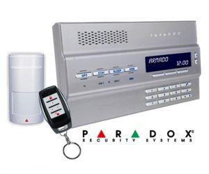 Paradox-MG6250