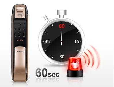 Samsung-SHP-DP728-alert