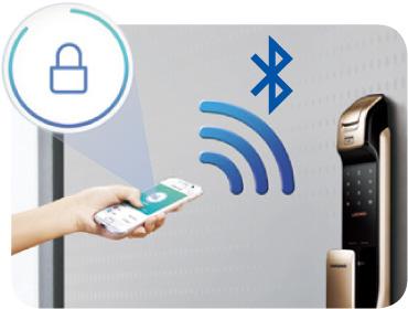 Samsung-SHP-DP728-remote
