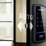 Samsung-SHS-1321-Double-clock