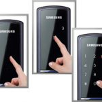 Samsung-SHS-1321-Random-Security