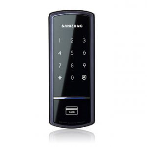Samsung SHS  gallery