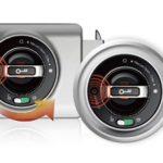 Samsung-SHS-2320-Auto