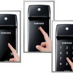 Samsung-SHS-2320-Random
