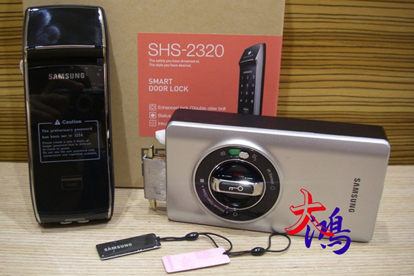 Samsung-SHS-2320-ung-dung