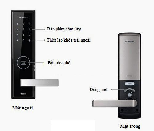 Samsung-SHS-H505-ctao