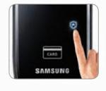 Samsung-SHS-H505-tlap