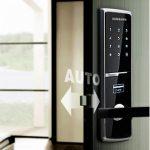 Samsung-SHS-H625-Double-Lock