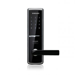 Samsung SHS H gallery