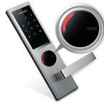 Samsung-SHS-H635-LED