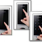 Samsung-SHS-H635-random-code