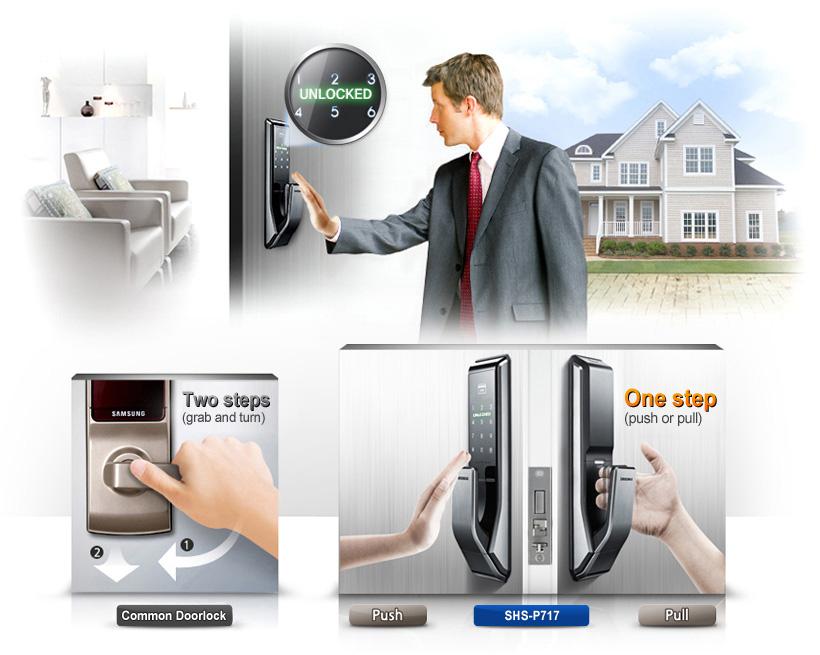 Samsung-SHS-P717-push-pull