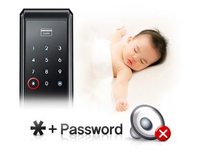 Samsung-SHS-P717-volume