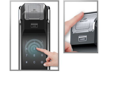 Samsung-SHS-P718-dual-pass