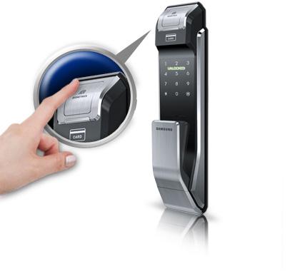 Samsung-SHS-P718-fingerprint