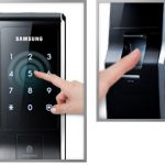 Samsung-shs-h705-Dual-password