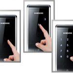 Samsung-shs-h705-Random-Code