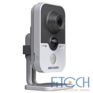 camera DS CDF IW