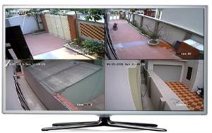 hien-thi-tren-tivi-cua-camera-hikvision1
