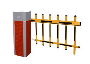 Cổng Vehicle Barriers FJC-D56