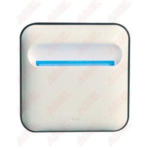 Adel Energy Saving Switch