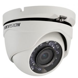 HIKVISION DS CEDT IRM
