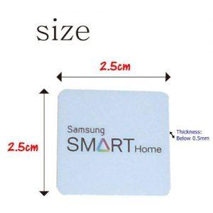 Samsung SHS AKTK