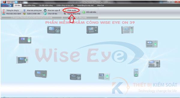 Wise-eye-003