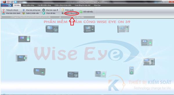 Wise-eye-005